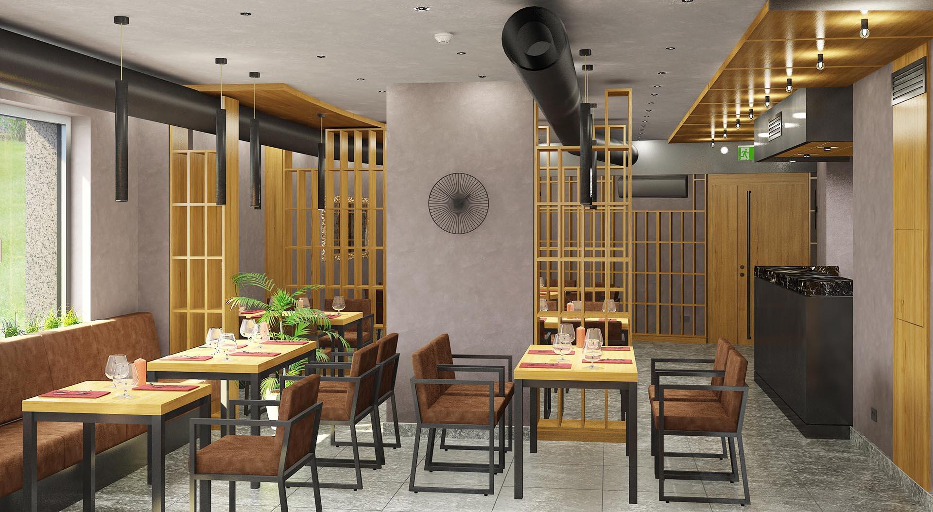 KG Restaurant 02