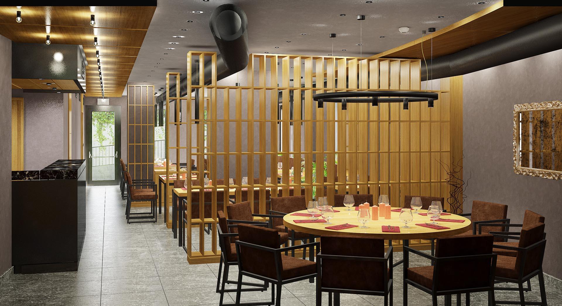 KG Restaurant 03