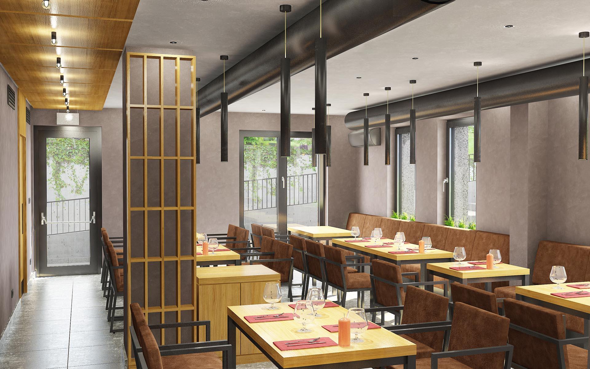 KG Restaurant 05